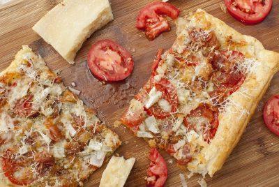 bacon-parmesan-tart-recipe-5-e1474817107573