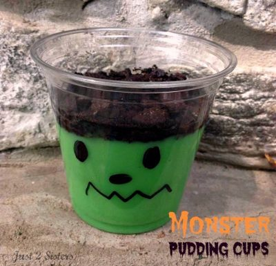 monster-pudding-cups