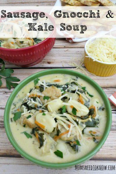 sausage-gnocchi-and-kale-soup-683x1024-1
