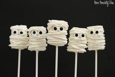 rice-krispie-treat-mummies