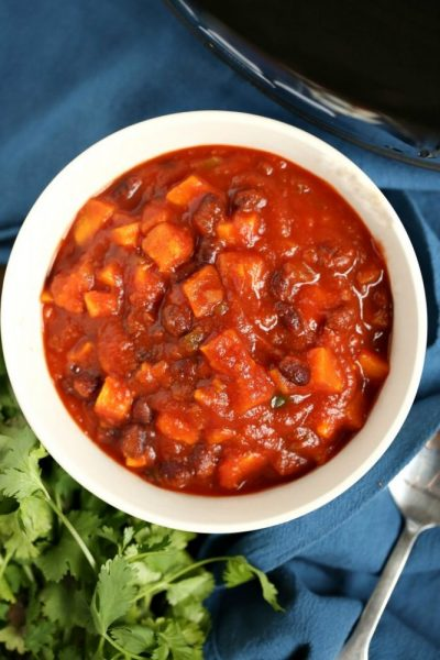 vegetarian-chili-recipe-667x1000