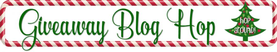 2-giveaway-blog-hop