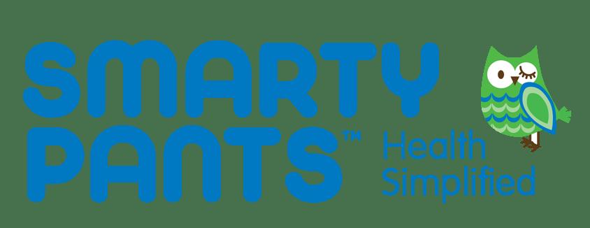SmartyPants Kids Probiotic Complete gummy vitamin supplement: Prebiotic | Probiotic | Immunity