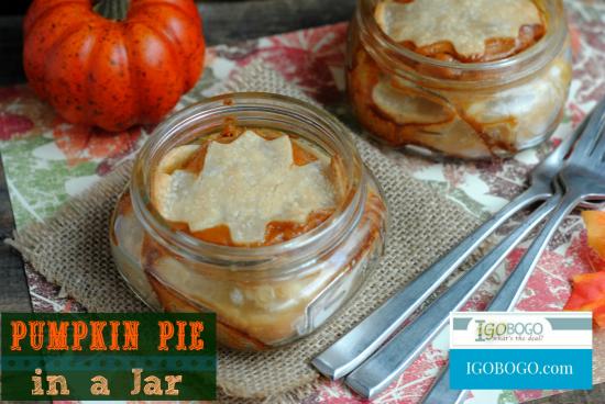 pumpkin-pie-in-jar