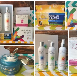 Women's Wellness Products You Are Going To Love #BabbleBoxxHealth