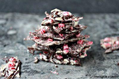 chocolate-peppermint-bark-8