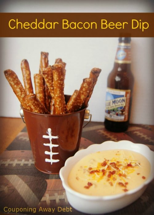 Bacon-Beer-Cheese-Dip-732x1024