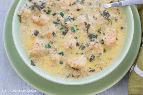 crock-pot-slow-cooker-cheesy-chicken-quinoa-soup-flouronmyface