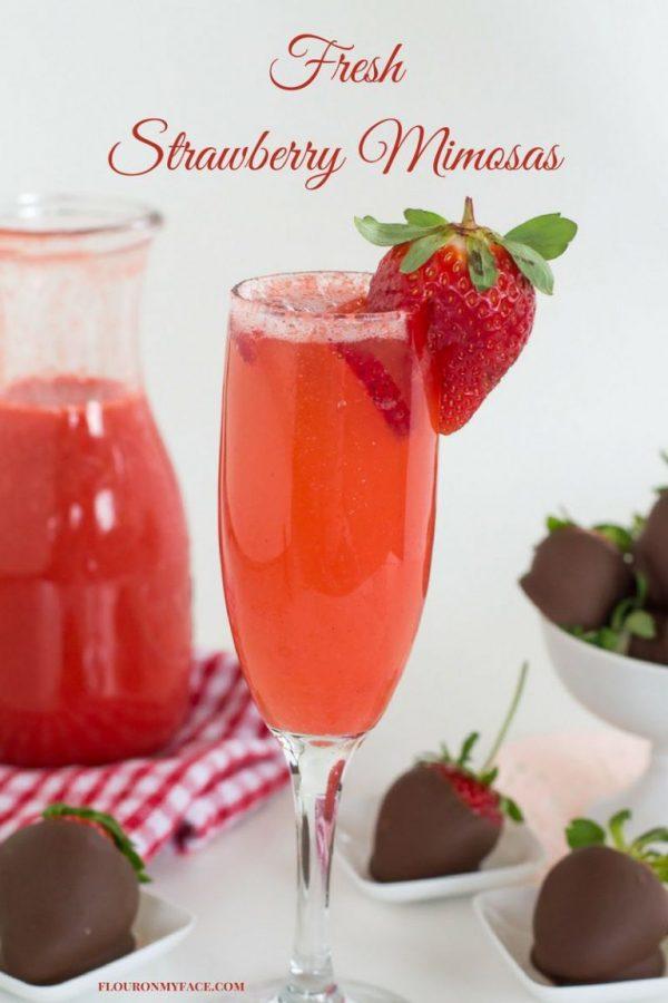 Strawberry-Mimosas-recipe-flouronmyface-768x1152