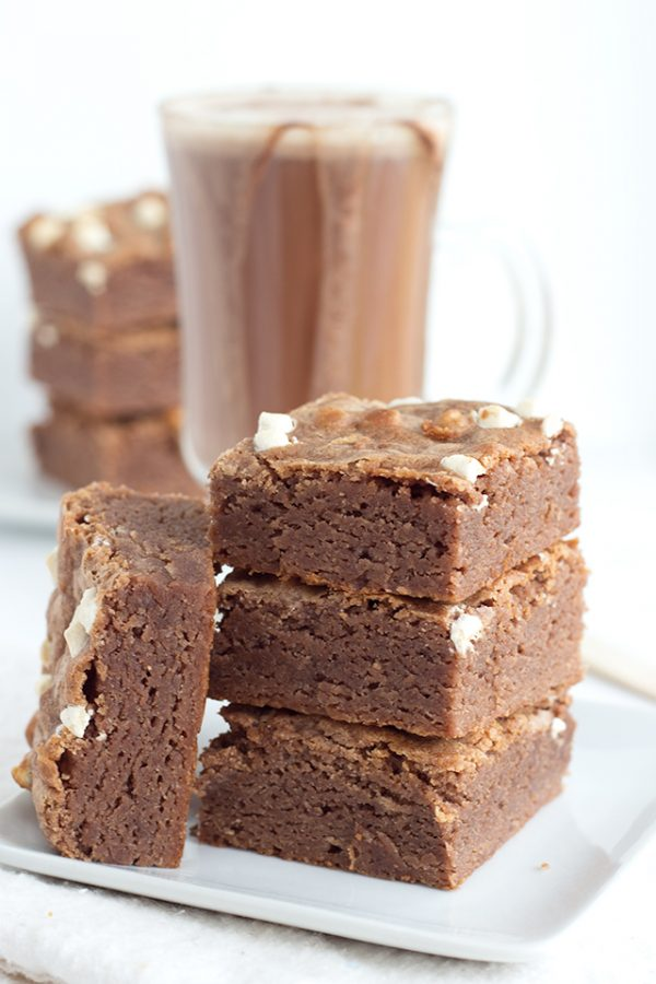 hot-cocoa-brownies-3