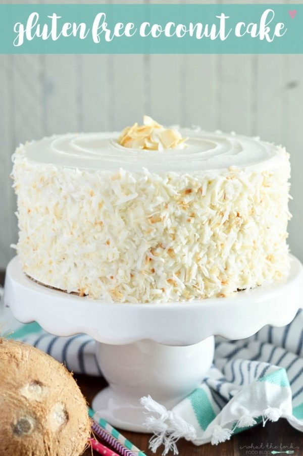 Gluten-Free-Coconut-Cake-feature