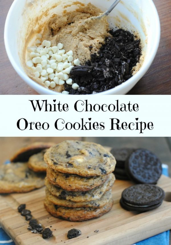 oreocookies