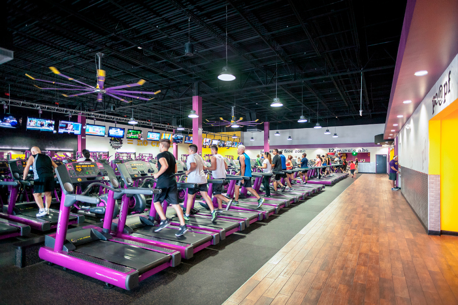 Fitness Tips for Seasoned Moms {Plus a Mother's Day Fitness Special}
