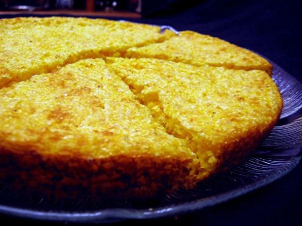 weight-watchers-gluten-free-cornbread