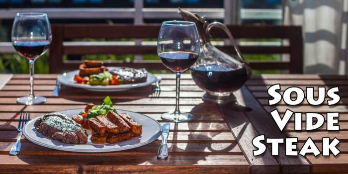 sous_vide_steak
