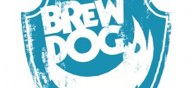 BrewDog, Manchester – Great Beer, Good Food & Company On A Surreal Day