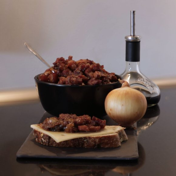 bacon-jam-square