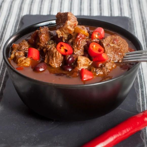 chili-con-carne-square