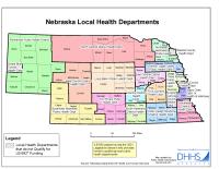 Nebraska Food Handlers Permit