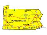 Pennsylvania food handlers permit