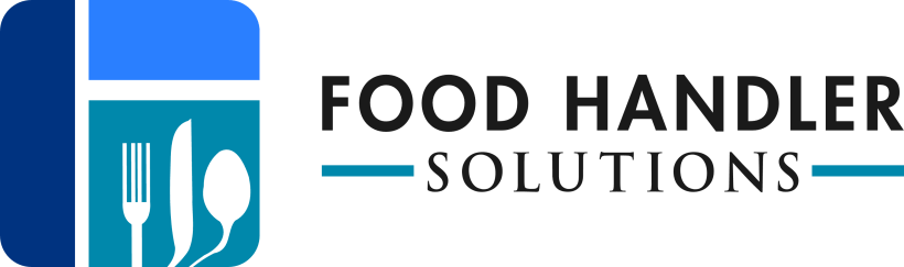 Need Your Food Handler Card Solutions