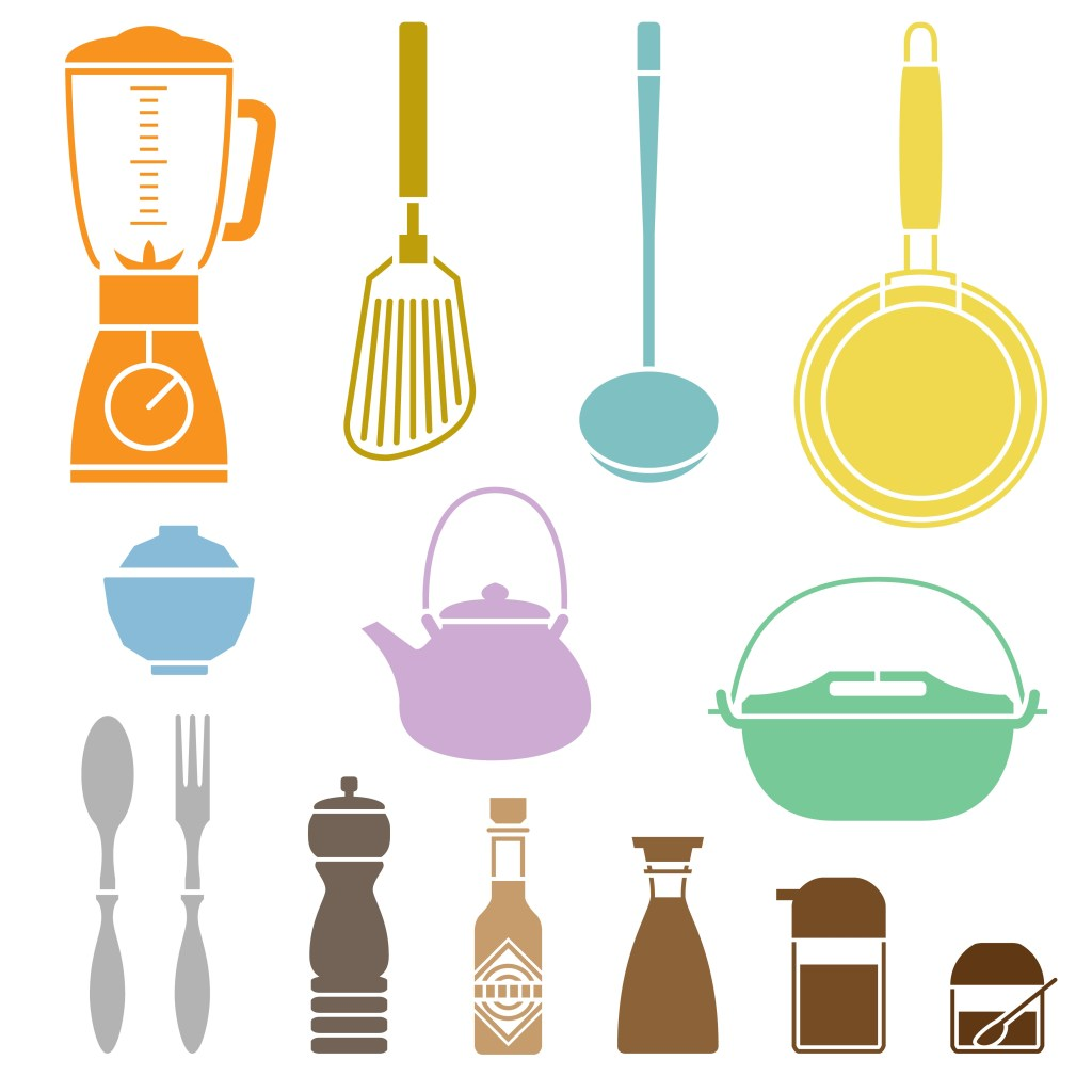vector_cookware