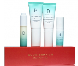 Why I Chose To Become a Consultant for Beauty Counter