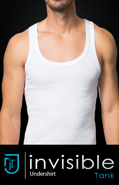 jT-Tank-Invisible-Undershirt-by-Collected-Threads_grande
