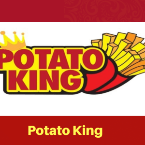 Potato King