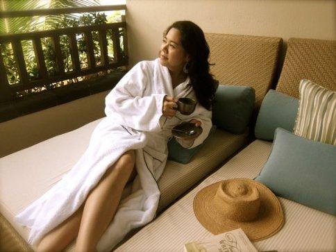 Foodicles Luxury Profile Photo