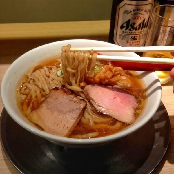 Foodicles Tokyo Station 4