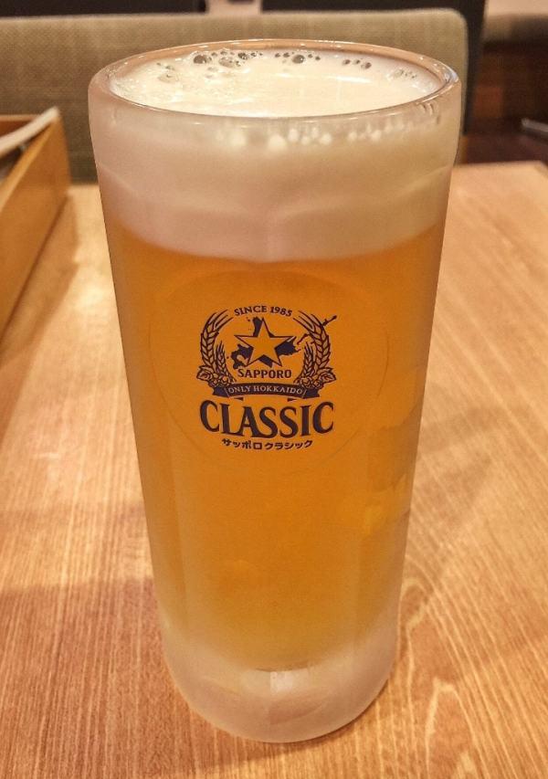Foodicles Hokkaido Drinks 4
