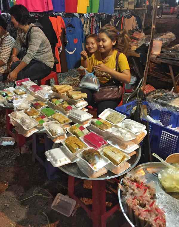 Foodicles Siem Reap Food Tour 11