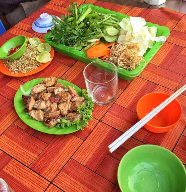 Foodicles Siem Reap Food Tour 3