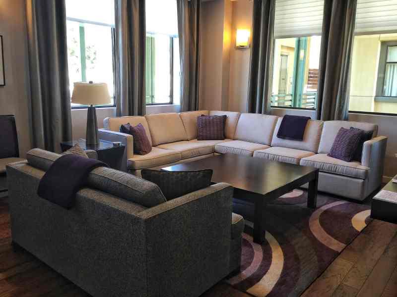 Foodicles 235 Suites Healdsburg 2