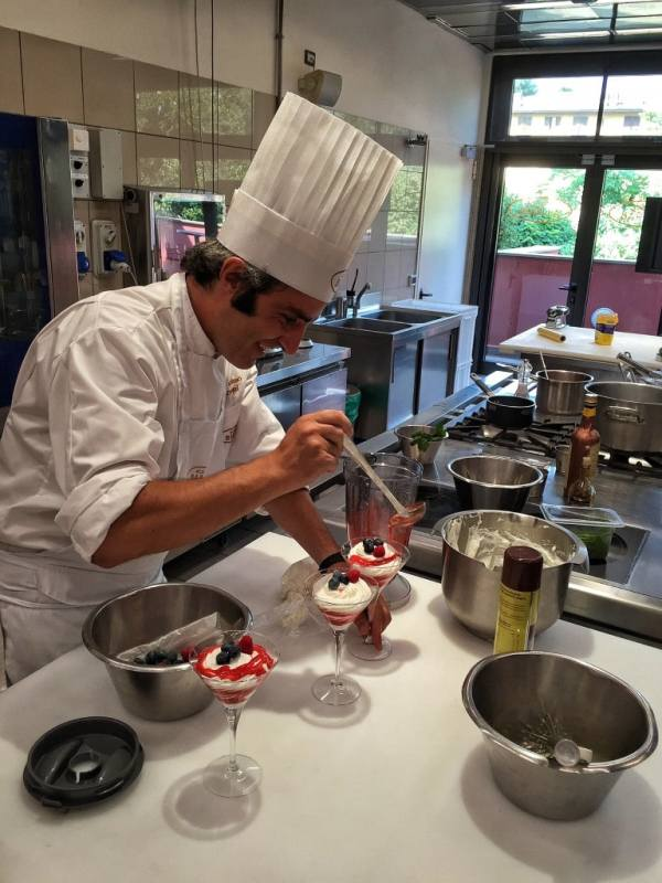 Foodicles Academia Barilla 42