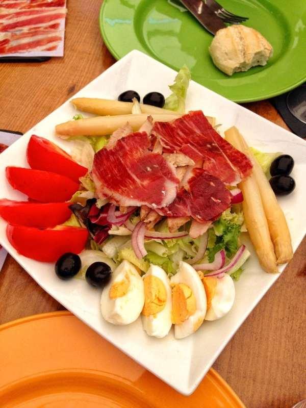 Foodicles Jabugo 2