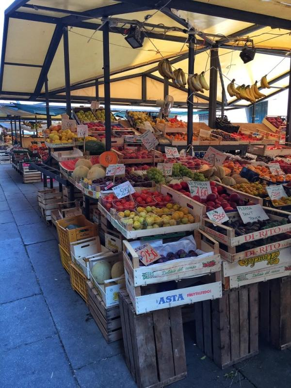 Foodicles Venice 12