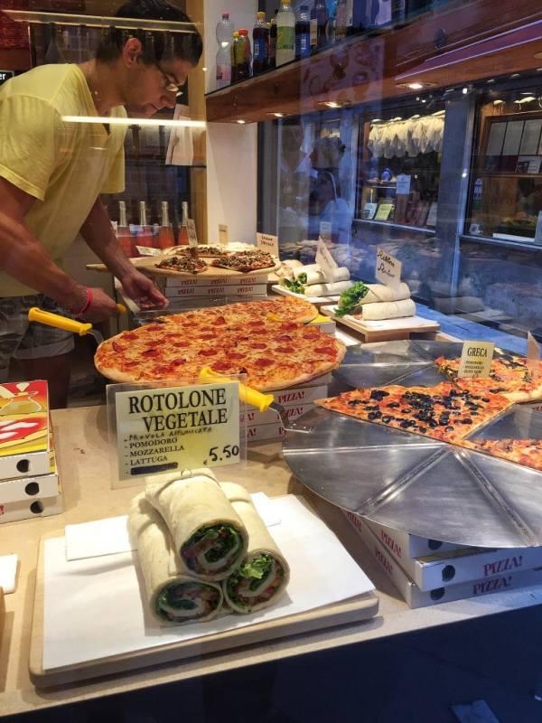 Foodicles Venice 15