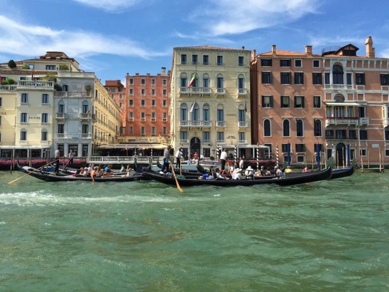 Foodicles Venice 26
