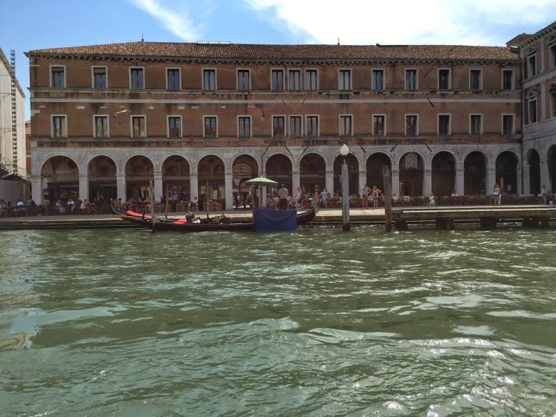 Foodicles Venice 27