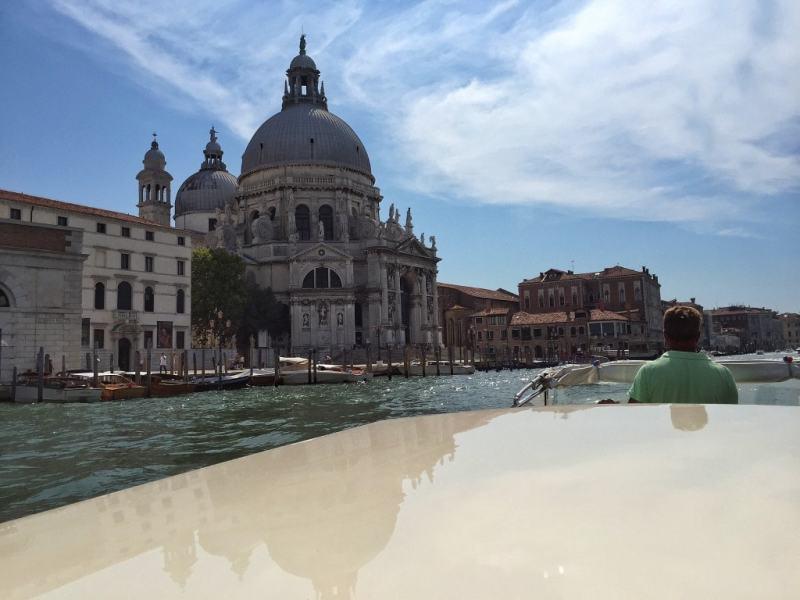 Foodicles Venice 30