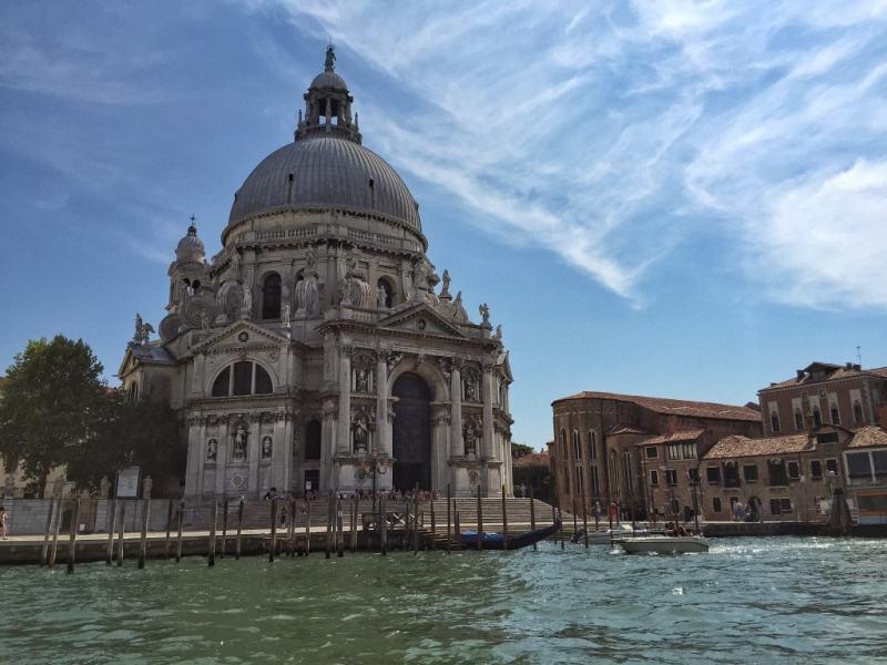 Foodicles Venice 31