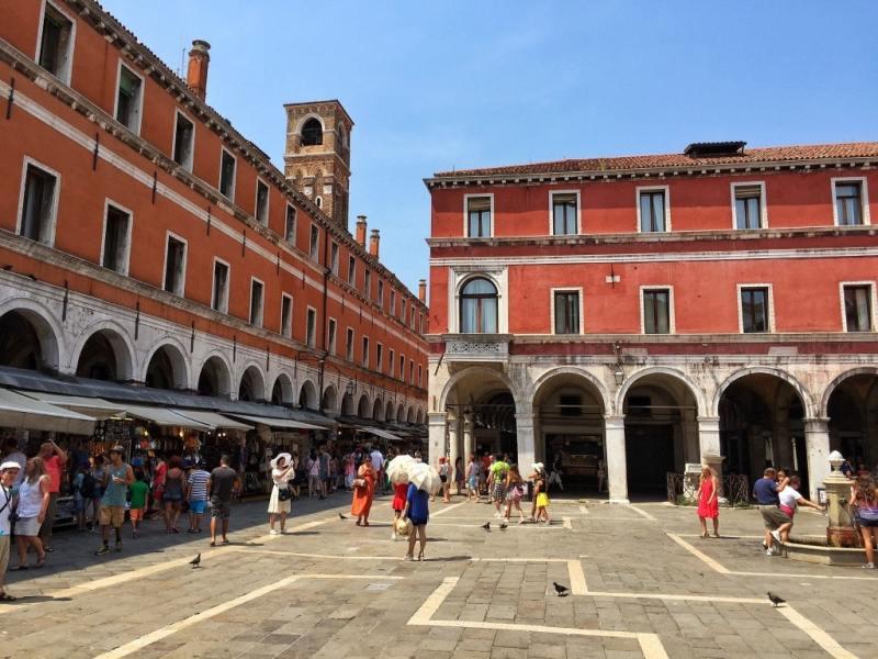 Foodicles Venice 6