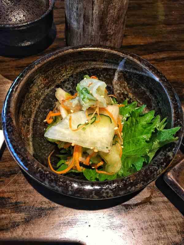 Foodicles Sumika 2