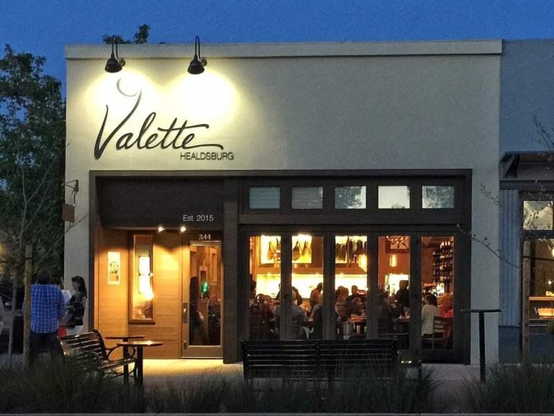 Foodicles Valette 1