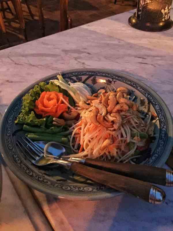 Foodicles Peninsula Bangkok Thiptara 8