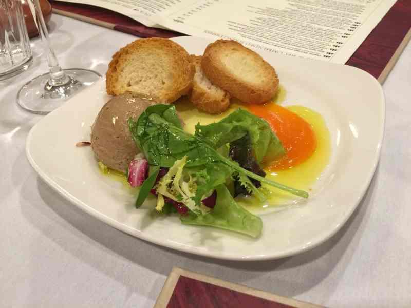 Foodicles Segovia 14