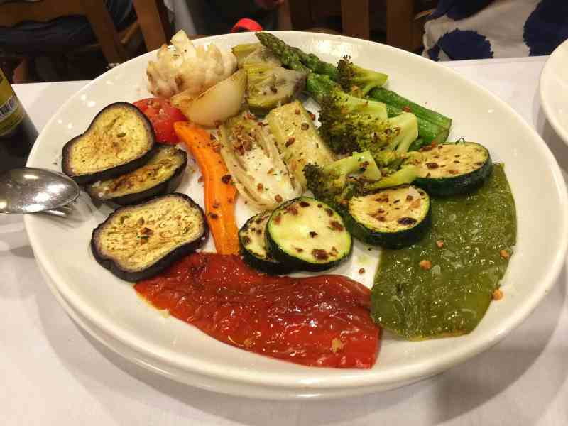 Foodicles Segovia 16
