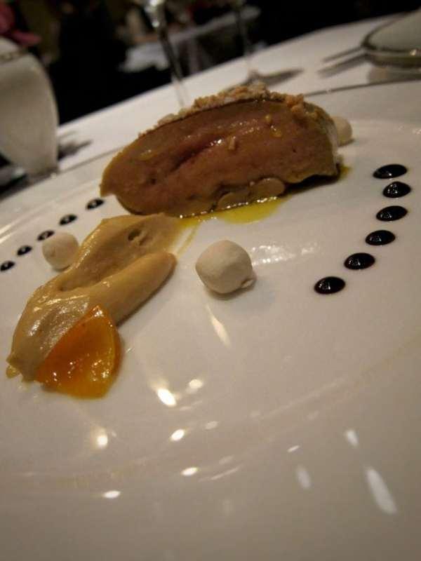 Foodicles Peninsula Shanghai Dining 10